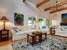 Cottage vacation rental in Seaside from VRBO.com! #vacation #rental #travel #vrbo Please
