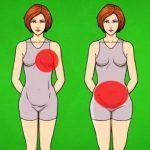 5 quotidiane abitudini che causano un aumento di peso