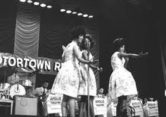 Diana Ross and The Supremes, at the Apollo Theatre Apollo Theater, Theatre, Northern Soul, Music Classroom, Classroom Ideas, Diana Ross, Music Film, Music Theory, Teaching Music