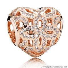 9b285d767 Pandora official website hot sale , you can buy official pandora rose gold  jewerly online. Elian Wooden · Pandora Charms UK Sale Clearance Store