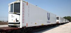 Unilever Uses Green Train to Reduce Carbon Footprint - http://www.environment.co.za/alternative-energy-fuel-news/unilever-uses-green-train-to-reduce-carbon-footprint.html