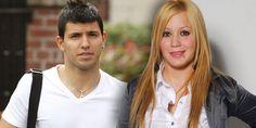 ¡Qué confesión! Karina 'La Princesita' y el 'Kun' buscan un hijo - Dale un 'Me Gusta' si apoyas la idea de la pareja. http://www.diarioveloz.com/c96848