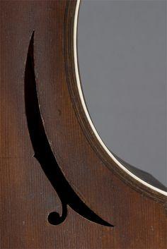 viola da gamba-b Tielke Museum, musical instruments, instrument collection…