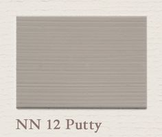 Nn 12 Putty Painting The Past Trends Und Träume