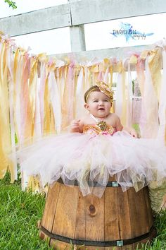 18 month old yellow flower girl dresses