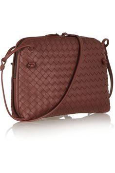 286d62b555f 20 Best Bitches Love Bags images   Bottega veneta, Small leather ...