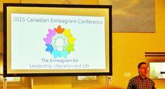 Conference, Leadership, Toronto, Life