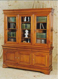 secr taire en acajou louis philippe style louis philippe pinterest acajou secr taire et. Black Bedroom Furniture Sets. Home Design Ideas