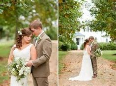 Bridal Couple Poses - Yahoo Image Search Results