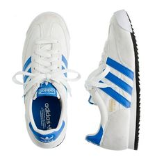 adidas shoes for Finley