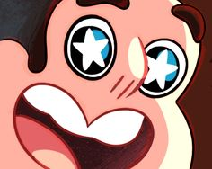 """I got: """"OMG! U R A STEVEN UNIVERSE EXPERT!!! CONGRATS!"""" (32 out of 33! ) - How well do you know Steven Universe?"""