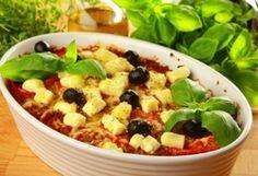 Kuchnia po grecku