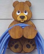 Diy holz dekoration 58 New Ideas Wooden Projects, Wooden Crafts, Diy And Crafts, Craft Projects, Projects To Try, Craft Ideas, Wooden Animals, Diy Holz, Wood Patterns