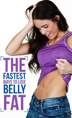 Belly Fat Workout - Losing belly fat is really a big task. Including exercises to reduce belly fat for women helps the best. Here is how to lose stomach fat with these . Do This One Unusual Trick Before Work To Melt Away 15 Pounds of Belly Fat Fitness Workouts, Easy Workouts, Fitness Tips, Fitness Motivation, Exercise Workouts, Health Fitness, Fitness Weightloss, Killer Workouts, Easy Fitness