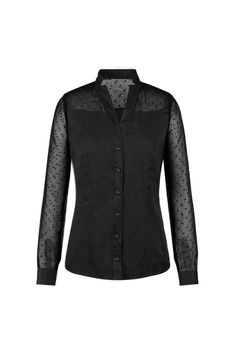Camisa Julianna – Andrebadi