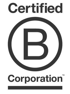 My Favorite B Corporations via lindsaydahl.com
