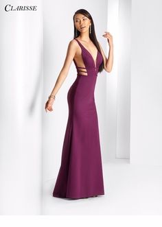 TT New York has hundreds of formal and semi-formal dresses in stock! Specializing in homecoming dresses, pageant dresses, mother of the bride dresses and prom dresses in Buffalo, NY. Grad Dresses Long, Prom Dresses With Pockets, Prom Dresses 2018, Short Sleeve Dresses, Dresses With Sleeves, Evening Dresses, Cheap Dresses, Nice Dresses, Designer Party Dresses