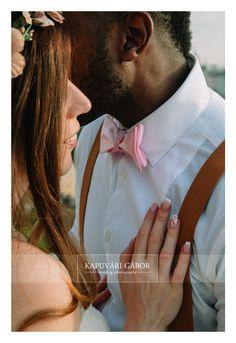 #esküvő #fotózás #wedding #photography #KapuváriGábor #kapuvarigabor #weddingphotography  #bride #groom #menyasszony #menyasszonyicsokor #bridalbouquet #engagement #trashthedress #ttd #weddingparty #wedding2019 #wedding2018 #wpja #agwpja  #eskuvo #hungarianweddingaward Wedding Photography, Couple Photos, Couples, Vintage, Fashion, Couple Shots, Moda, Fashion Styles, Couple Photography