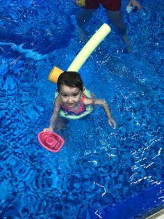 Happy kid! #happiness #babyspa #pool Baby Spa, Happy Kids, Happiness, Outdoor Decor, Happy Children, Bonheur, Being Happy, Happy
