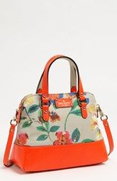 kate spade new york grove court - maise satchel