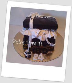 bolos para ti BOLOS 3D