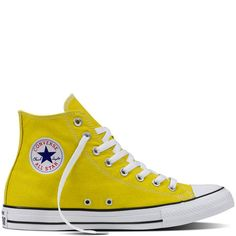 58fb44ce7a6 Sites-converse-fr-Site Bitter Lemon