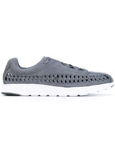f31990773c04e  nike  shoes  sneakers Nike Free Shoes