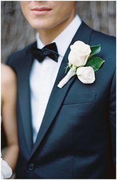 Blush Pink Cicada Wedding  Read more - http://www.stylemepretty.com/california-weddings/los-angeles/2014/02/24/blush-pink-cicada-wedding/