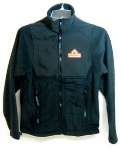 Saddles Tack Horse Supplies - ChickSaddlery.com ThermaFur Air-Activated Heating Fleece Jacket #Sweepstakes #Contest #ShoppingSpree #WinYourWishlist