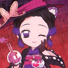 Demon Slayer, Slayer Anime, Aesthetic Japan, Aesthetic Anime, Anime Demon, Anime Manga, Animes Yandere, Demon Hunter, Kawaii