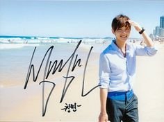 tvxq Tvxq Changmin, K Pop Star, Kpop Fashion, My Boyfriend, Life, Bambi, Boyfriends, Korea, Artists