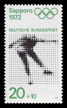 Deutsche Bundespost