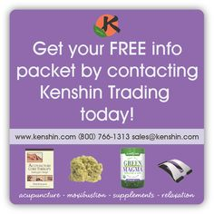 Request for us to send you a free catalog, product samples, & other cool info about Kenshin & our products. FREE INFO!