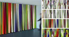 digital drape designs