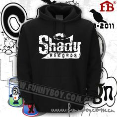 Aliexpress.com : Buy The loose sweatshirt  eminem slim shady hoodies fleece sweatshirt outerwear from Reliable fleece hoodie sweatshirt suppliers on BEN LAW's store. $44.00