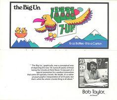 Page 9-10_the Big Un_Bob Taylor