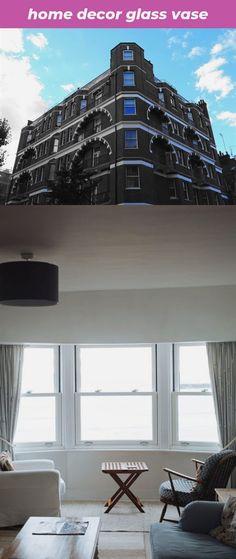 home decor keys_486_20181011130233_62 best #home decor app, home