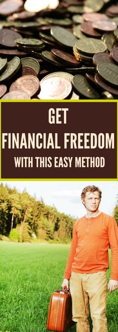 How to live alone and stop worrying about mounting debt following these easy suggestions.