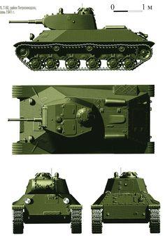 Т- 50