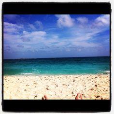 Summer vacation #summer #vacation #beach