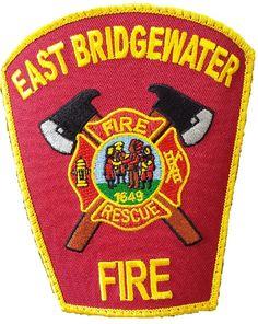 east bridgewater, ma, fire dept, winsor - Google Search