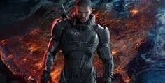 Watch The Next Mass Effect, Halo: Master Chief Collection Comic-Con Panels Now