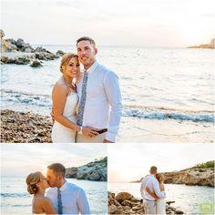 Birmingham Wedding Photographer Ibiza Wedding, Wedding Venues, Waves Photography, Wedding Venue Inspiration, Daffodils, Birmingham, Couple Photos, Couples, Wedding Reception Venues