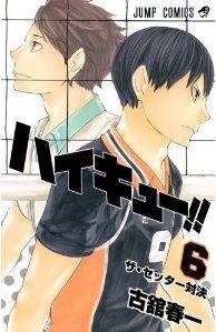 Manga / Komik Terpopuler di Jepang 2013 [W18] 5 #comic #manga http://www.ristizona.com