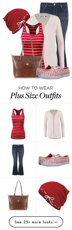 """Untitled #8484"" by nanette-253 on Polyvore"