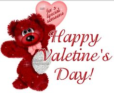 valentines day poems sayings funny valentines day sayings valentines day love quote valentines day movie quotes
