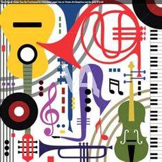 Instruments of dirrerent variations