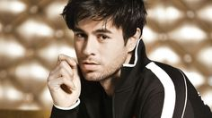 wallpapers for image hd enrique iglesias in high quality