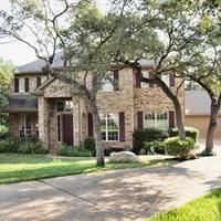 New Listing! West Lake Home - 2223 Tarlton Cove, Austin, TX 78746, $759,000, 4 beds, 3 baths, 3596 sq ft For more information, contact Kent Redding, Berkshire Hathaway Home Services Texas Realty, 512.306.1001