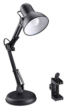 Led Lamps Led Table Lamps Qualified Led Table Lamps For Living Room Magnifying Shape Creative Desk Lamp Old People Read Beauty Lighting Longarm Folding Desk Lamp